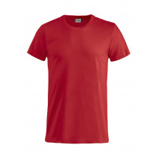 Clique Basic-T Unisex - med tryck