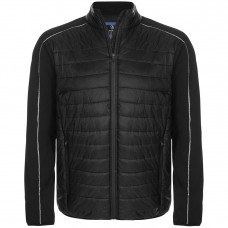 ProOne - Padded Jacket