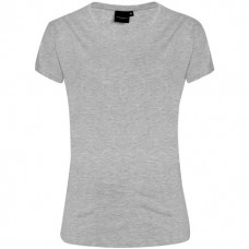 ProOne Fighter Tee med tryck - ladies