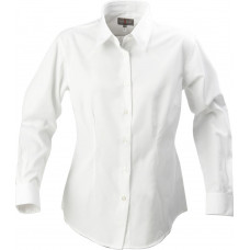 MacOne Emelie - ladies shirt