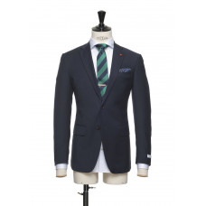 J. Harvest & Frost - Classic Blazer, herr