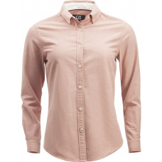 Belfair Oxford Shirt - Dam