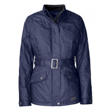 Darrington Jacket - Dam