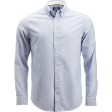 Belfair Oxford Shirt - Herr