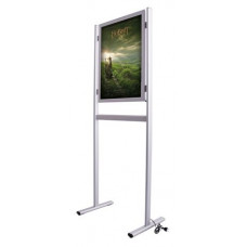 LED Frame Stand 50x70