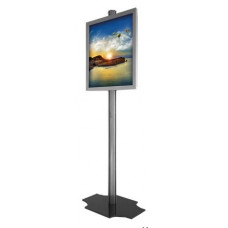 Poster Stand 70x100