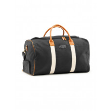 Clifton Weekender - Canvasbag från Vinga of Sweden